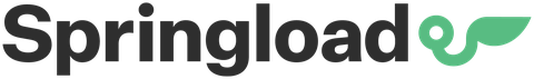 1. Springload-Logo-Colour on light.png