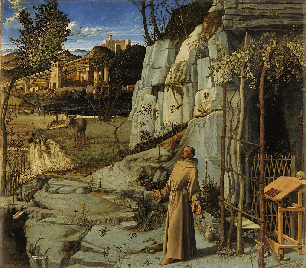 1024px-Giovanni_Bellini_-_Saint_Francis_in_the_Desert_-_Google_Art_Project.jpg