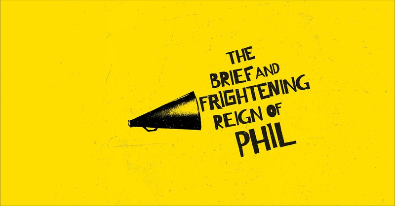 36. The Brief and Frightening Reign of Phil_©__NZF20_1200 x 628.jpg