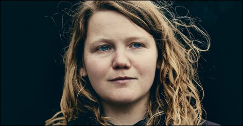 44. An Evening with Kate Tempest_©__NZF20_1200 x 628.jpg