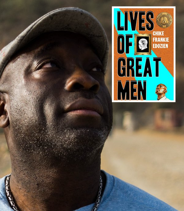 46. Chike Frankie Edozien The Lives of Great Men_©_Victor Adewale_NZF20_Event.jpg