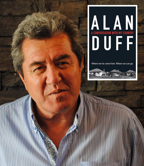 57. Alan Duff Conversations with my Country_©__NZF20_Event V216.jpg