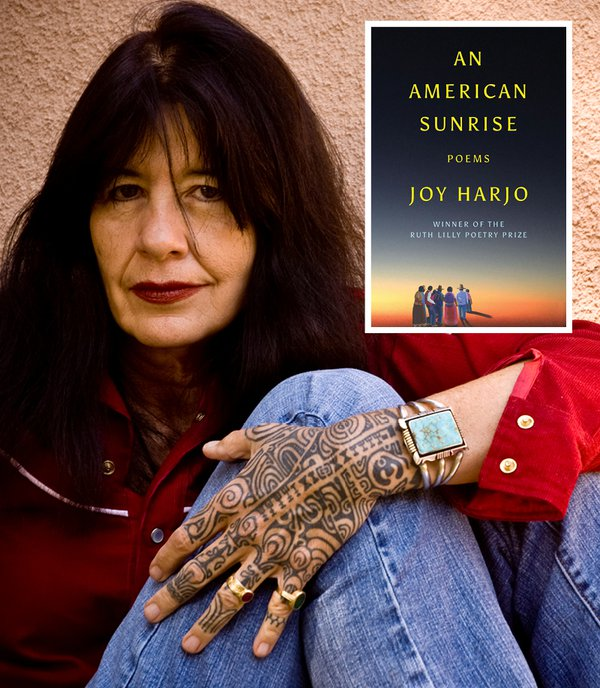 72. An Evening with Joy Harjo _©__NZF20_Event.jpg