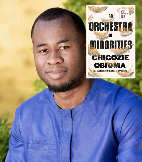 94. Chigozie Obioma An Orchestra of Minorities_©__NZF20_Event.jpg