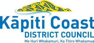 Kapiti Coat District Council