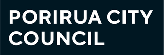 Porirua City Council.png