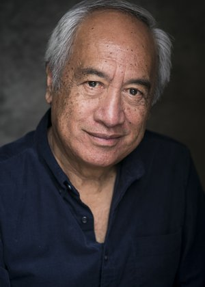 Witi Ihimaera, photo by Andi Crown.jpg