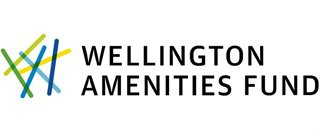 Wellington Amenities Fund